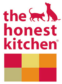 honest-kitchen-cat-food-logo