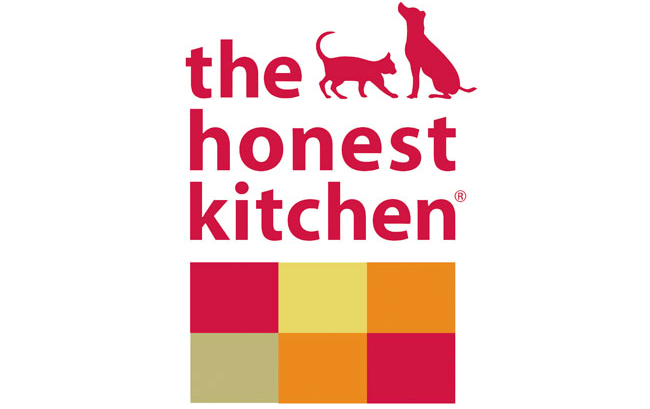The Honest Kitchen Cat Food