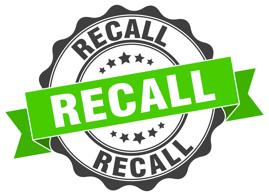 J.M. Smuckers Cat Food Recall And What That Means For You