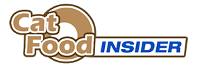 Cat Food Reviews & Comparisons From The Cat Food Insider